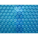 INQUIRY ABOUT Bubble solar swimming pool covers