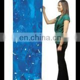 Aluminum Roll Up Banner 80x200
