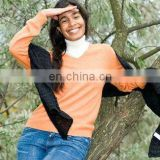 cashmere sweater/wholesale sweaters cashmere