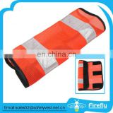 safety reflective soccer led armband