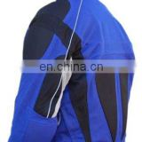 Mesh Jackets Art No: 1509