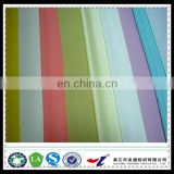 polyester taffeta lining fabric/100% polyester fabric for lining/high-end bag lining fabric