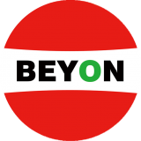 Inquiry aboutNINGBO BEYON PLASTIC CO., LTD.