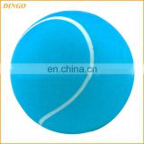 China Manufacturer Ball Shaped PU Foam Stress Ball PU Stress Soccer Ball Stress Reliever