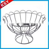 Best Price Alibaba Express Modern Metal Jewelry Cycloid Sculpture Wire Mesh Art And Crafts