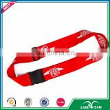 Wholesale custom airport use luggage belt elastic online