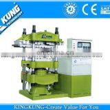 2014 Hot selling single color melamine making machine