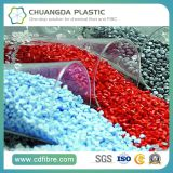 PP Masterbatch for Material Plastic Products with Customied Color
