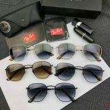 Wholesale Aaa Ray Ban Replica Sunglasses,Ray Ban Designer Glasses for Cheap