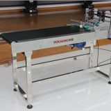 YG9011A-F1 high-speed automatic paging machine