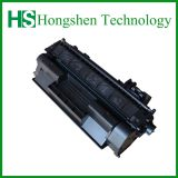Compatible Toner For HP CF280A 80A Toner Cartridge