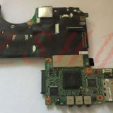 CN-0K984J 0K984J for Dell XPS M1330 laptop motherboard 965PM DDR2 Free Shipping 100% test ok