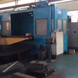 SAJO 800 Machining center, Horizontal