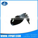 1188000854 for London Taxi TX4 genuine part truck side mirror