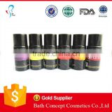Cosmetics fragrance oil perfume fragrance oil 15ml