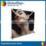 Shanghai GlobalSign durable and high quality adjustable stand
