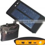 24V High-quality gifts/energy-saving outdoor products/solar high capacity battery charger