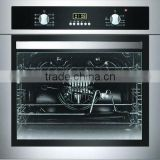 electric oven,gas oven,microwave oven(CE approved)