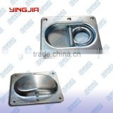 04403 Cargo Tie Down Lashing Ring