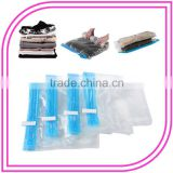 High qulity Super Strong vacuum compression bag for bedding and clothing