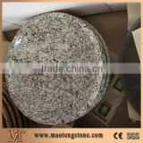 Crystal White Granite Sinks & Basins, Crystal White Marble Basins