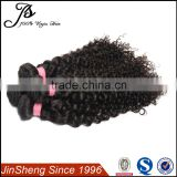 alixpress malaysian kinky curly hair weave virgin brazilian malaysian peruvian hair wholesale
