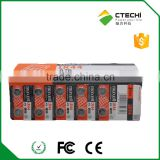 1.5v battery,alkaline coin cell,Zn/MnO2 Battery Type Maxell LR44