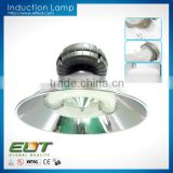 150w 200w energy saving electromagnetic price Induction Lamp