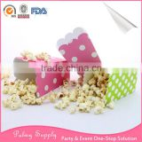 Product easy to sell craft paper bag ,raw materials of paper bag bulk products from china