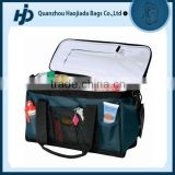 Large Insulated Bag, Lunch Tote Bag Box Cooler Bag, Picnic Cold Drink Insulation Bag Cooler Bag