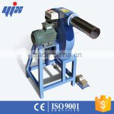 High efficiency decorative pillow filling machine                                                                                                         Supplier's Choice