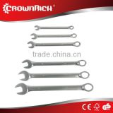 "1/4"", 3/8"", 1/2"" Dr 48T 3pc combined wrench Flexi-Head ratchet handle ratchet wrench"