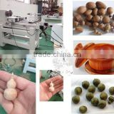 Wood Beads Sanding Machine for sanding machine wood