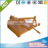 cutting lawn mower,topper mower(FACTORY SUPPLY)