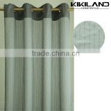2015 Latest Design Luxury European Style Hotel Window Curtain                                                                         Quality Choice