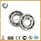 Hign Quality low price 1 inch stainless steel ball bearing