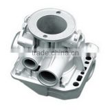 ISO/OEM China professional aluminium casting for household part, die casting parts