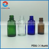 PE/PET /glass Eliquid bottle manufacturer with childproof/tamperproof/child&tamperproof cap