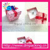 appealing jewelry gift boxes jewelry display box