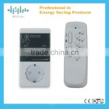 intelligent gsm sms remote control system from manufacturer