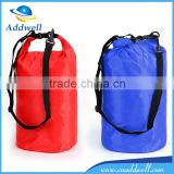 Sailing floating beach fishing drifting waterproof storage dry sack