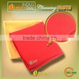 Wuxi professional manufacture discount on hotel microfiber clean cloth with strong cleaning capacity                                                                         Quality Choice