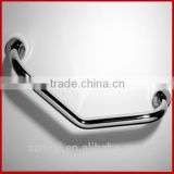 glass shower door grab bar handicap toilet grab bars towel rails towel bars