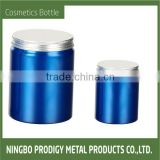 Aluminum tin cans cosmetic jars wholesale