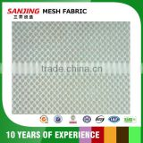 Supply sanjing air mesh to vietnam sports shoes manufacturers