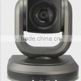 1080p Security Tracking Network IP Webcam HD 2 Megapixel Vandal Proof Ceiling PTZ High Speed Camera