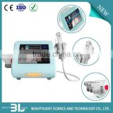Hot wrinkle removal hifu slimming machine for sale                                                                         Quality Choice