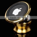 Multi color and logos cheap for ipad iphone tablet magnetic car holder OEM customized desgins and logos