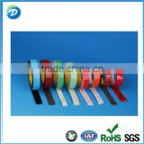 Heat Resistant Anti-vibration Waterproof Acrylic Foam Tape