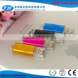 Factory wholesale cheapest usb 3.0 flash drive, 3.0 usb stick 8GB-64GB                                                                         Quality Choice